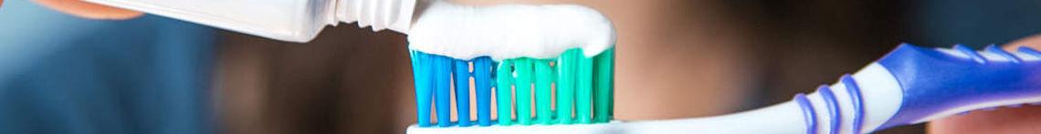 fogorvos és fogászat fejléc